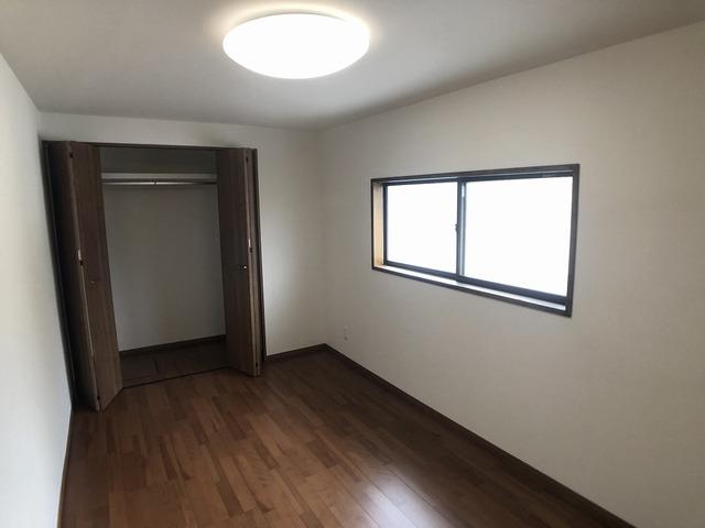 1階6.5帖洋室