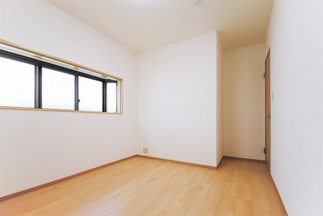 1階洋室5.7帖