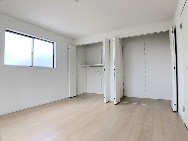 2階洋室(9帖)