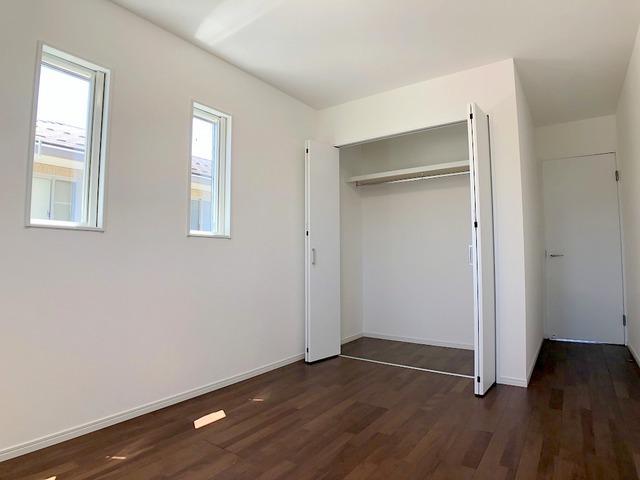 2階洋室(7.0帖)