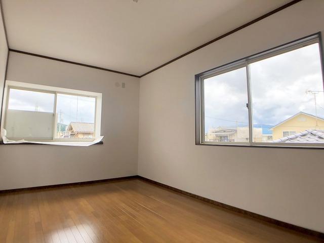 2階洋室(7帖)