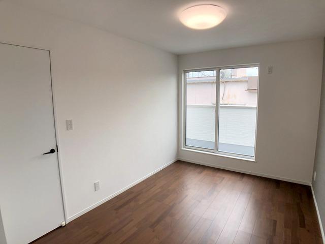 2階洋室(8.0帖)