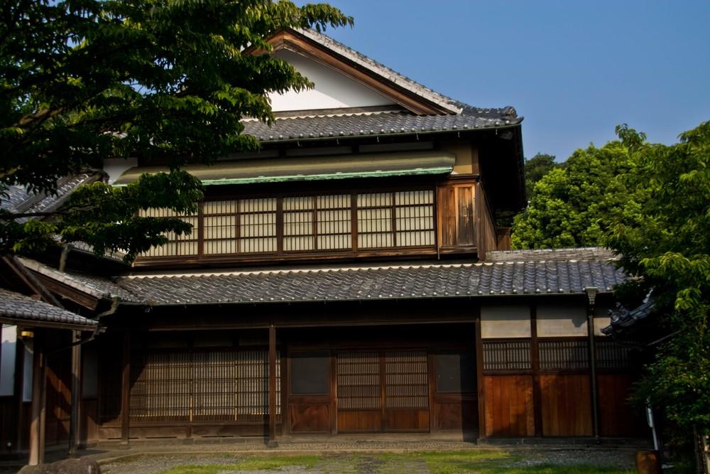 PPU_huruioyashiki-thumb-1000xauto-13327